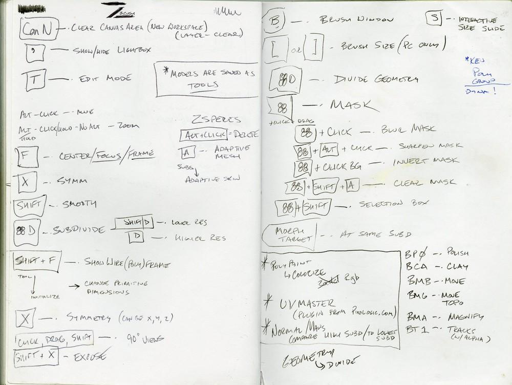 SketchbookScan143.jpg