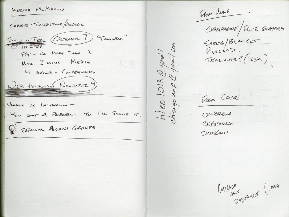 SketchbookScan145.jpg