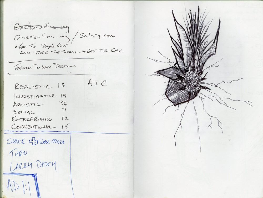 SketchbookScan148.jpg