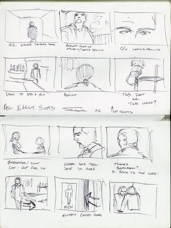 SketchbookScan150.jpg