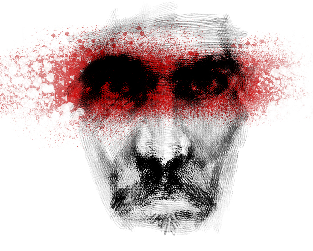 bloodmask.jpg