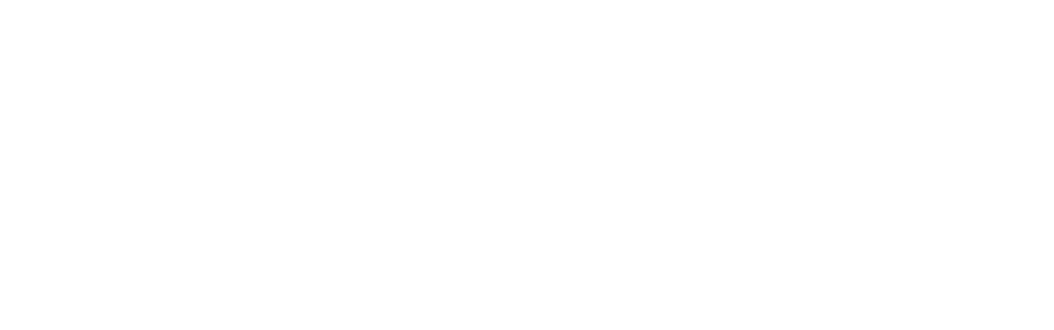 CaptureChris Media - Photo/Video Production Company