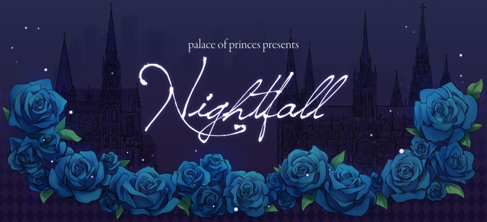 nightfall-banner.jpg