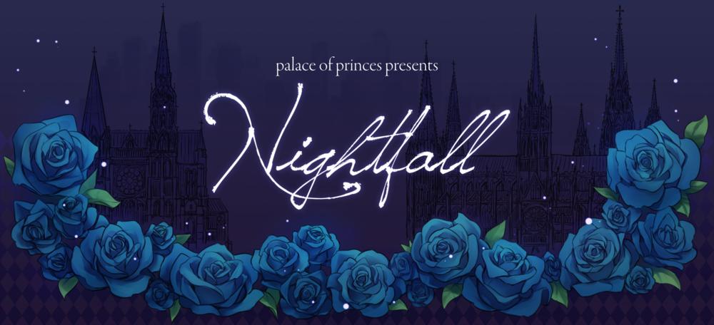 nightfall-banner.jpg