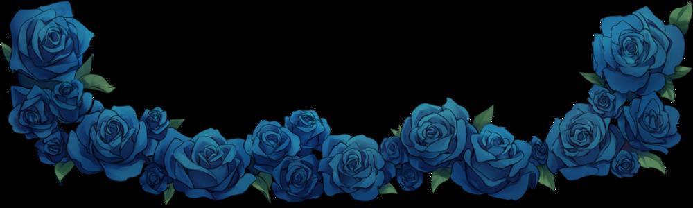 rosebanner