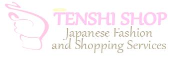 Tenshi Shop
