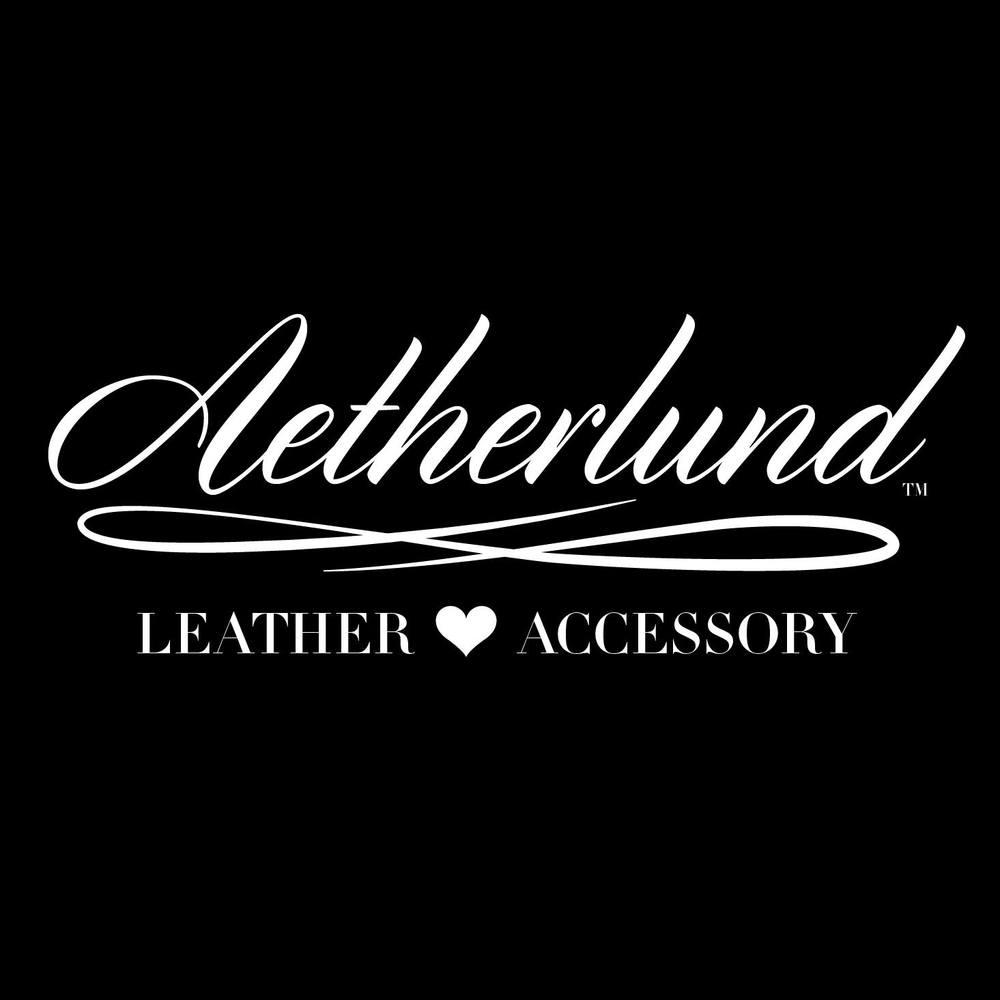 Aetherlund