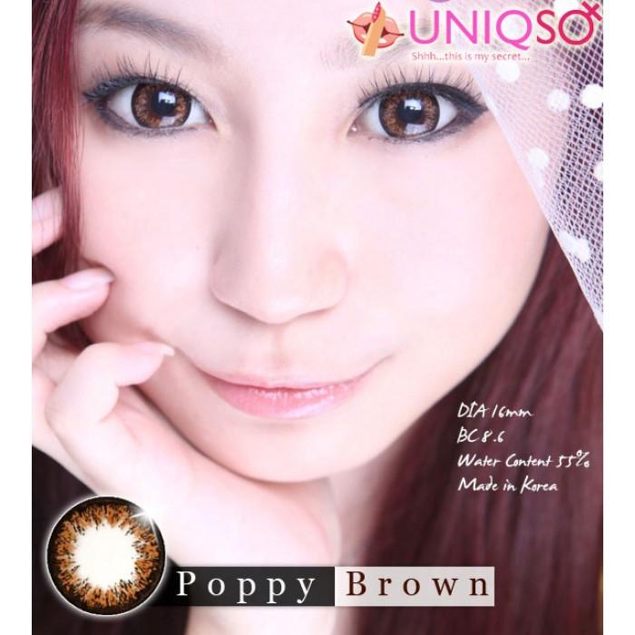 UNIQSO_SUNnBON_Lens-poppy_brown_1-700x700.jpg