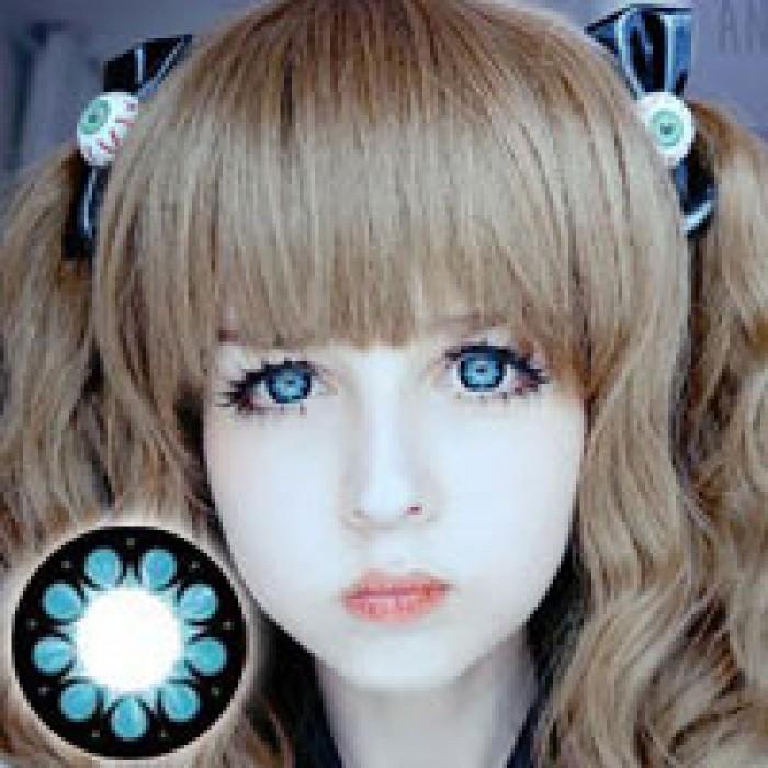I.Fairy-Hana-blue-anzujaamu-c-700x700.jpg