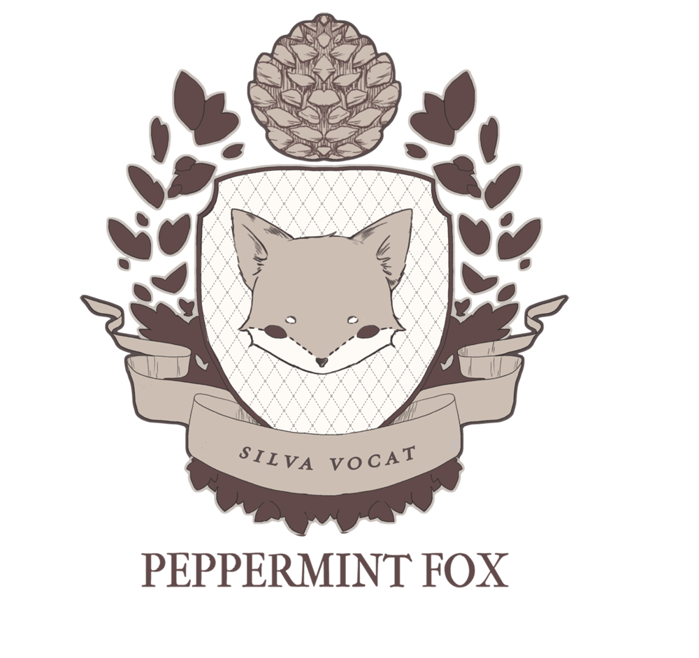 PeppermintFoxLogoTransparent-10cm.png