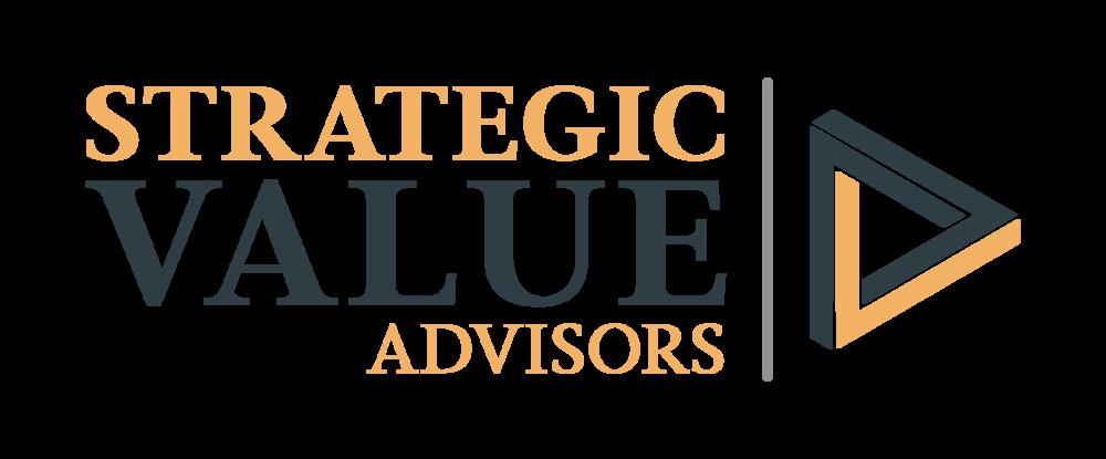 strategicvalueadvisorslogo.png