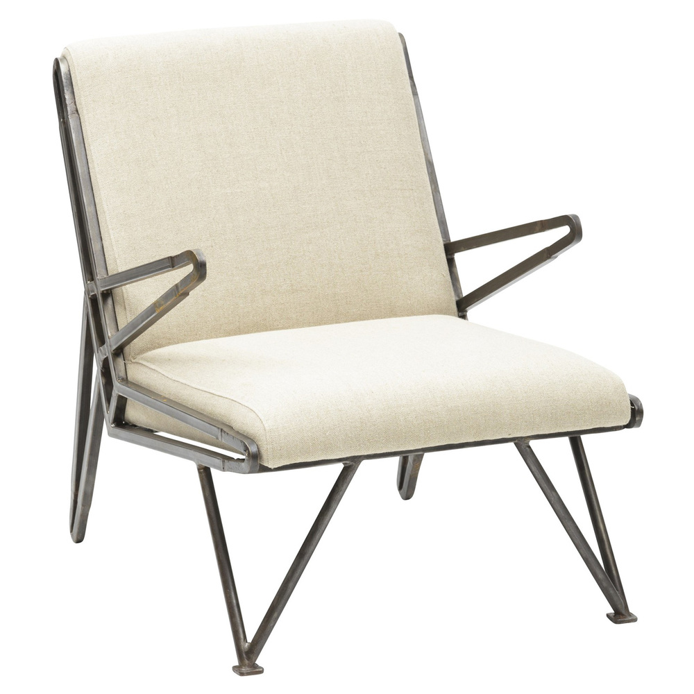 Potenza Chair. potenza_chair_1.jpg  sc 1 st  ARCHI-ARTS & ARCHI-ARTS
