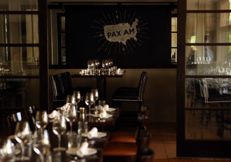 PAX+AMERICANA+HOUSTON+DESIGN+12.jpg