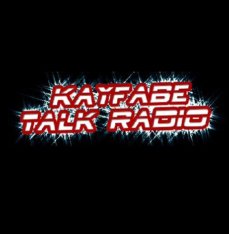 Kayfabe Talk Radio -