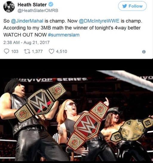 3MB as champs.png