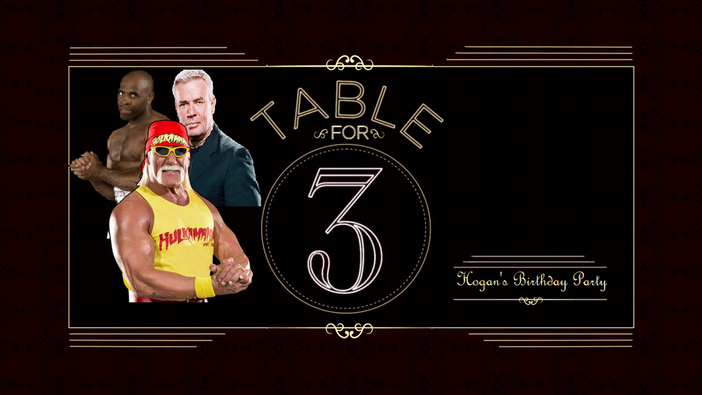Hogan's birthday party.png