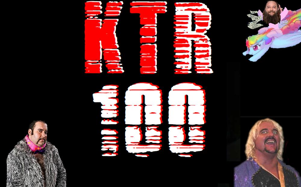 KTR 100 episode.png