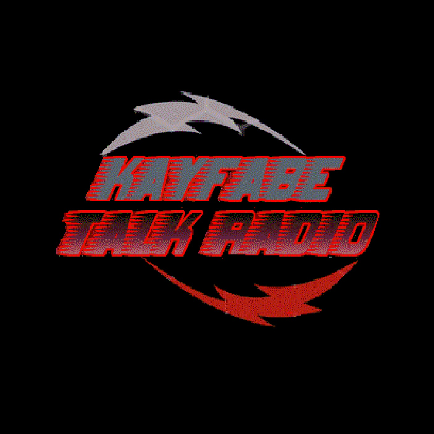 Kayfabe Talk Radio