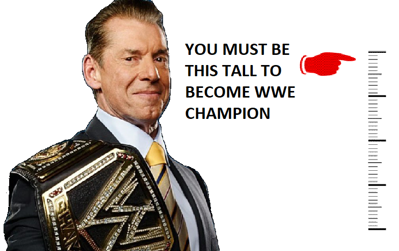 Vince WWE champ.png