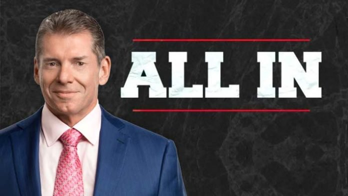 vince-all-in-696x392.jpg