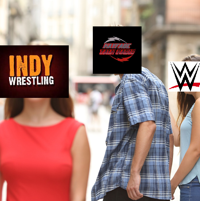 KTR done with WWE.png