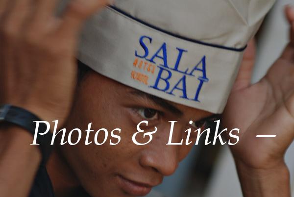 sala bai website 3.jpg