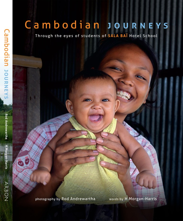 Cambodian Journeys.jpg