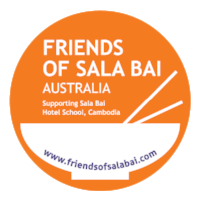 Friends-of-Sala-Bai-logo-without-border.png