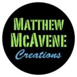 Matthew McAvene Creations Logo (1).jpg