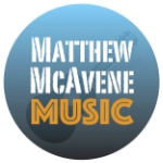Matthew McAvene Music Logo (2).jpg