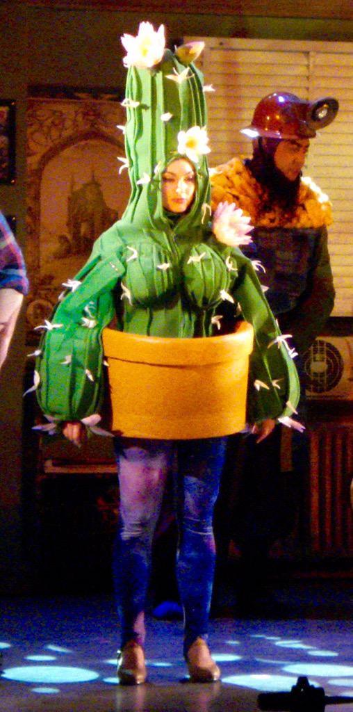 Cactus Theatre Character Costume by Matthew McAvene-.jpg