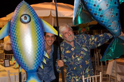 Skywhip Fish Rod Puppets by Matthew McAvene with Jean-Michel Cousteau.jpg