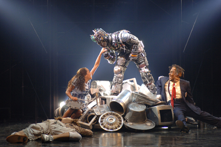 The Wiz Tin Man Costume by McAvene Designs.jpg