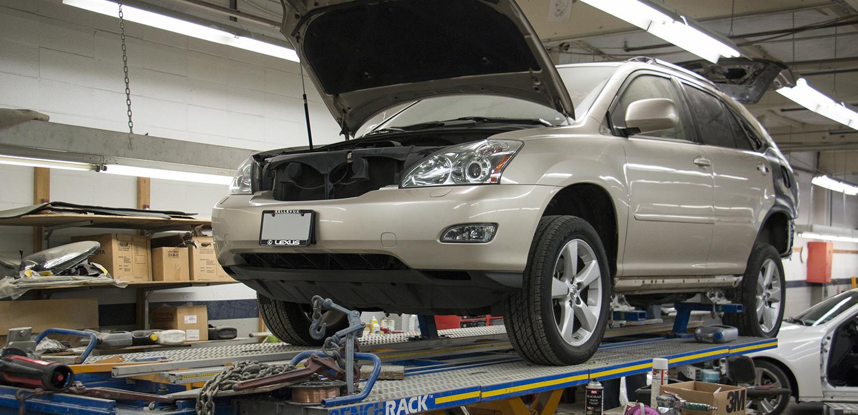 ridge service pine imports maintenance index repair lexusengine lexus engine naples