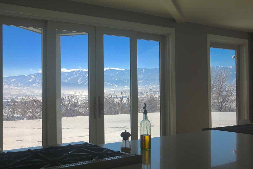 Landscape from Teaching Kitchen – Original.jpg