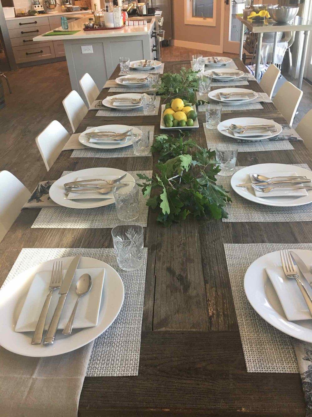 MC Kitchen table.jpg