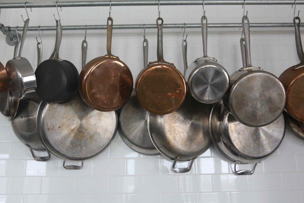Hanging Pots - best.jpg