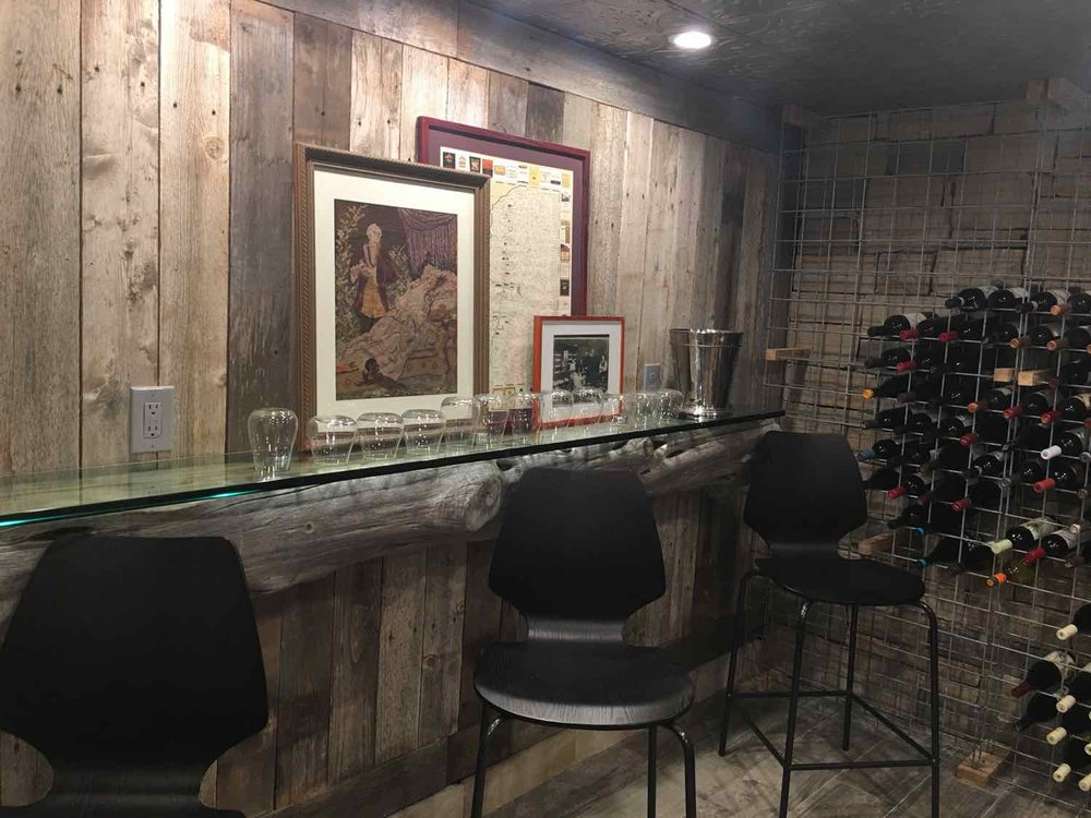 wine cellar bar.jpg