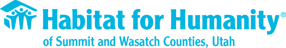 hforh-summit-wasatch.png