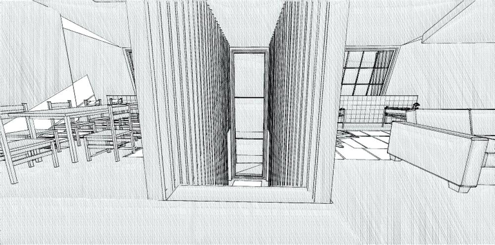 Ranfurlie House Design Workshop