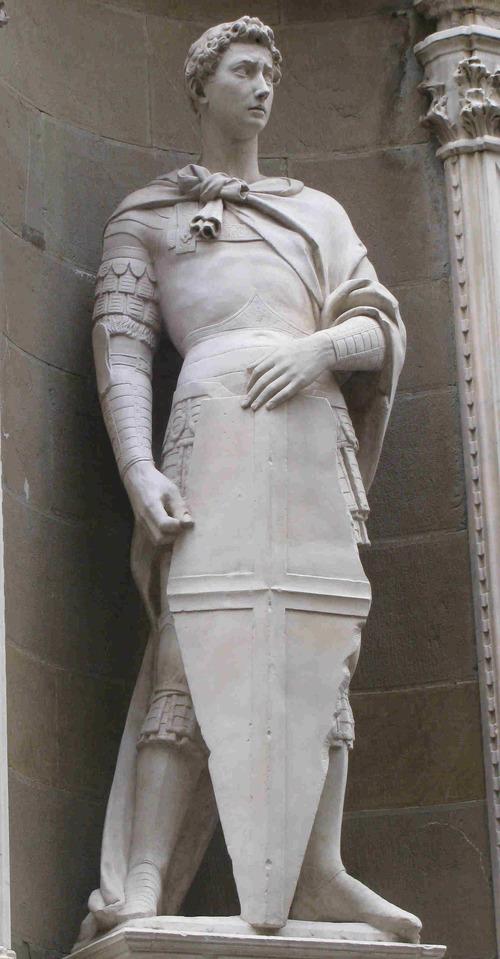 Donatello Era