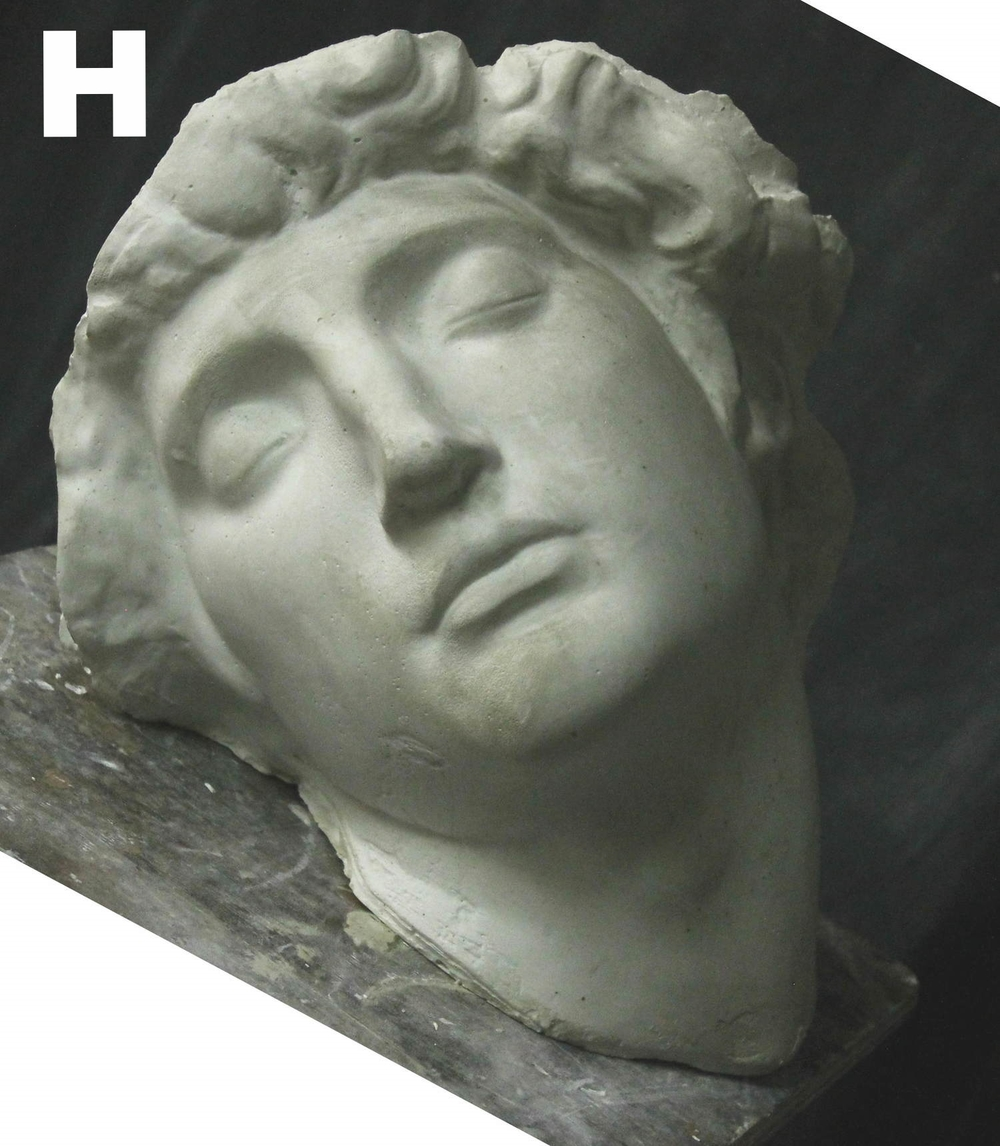 dying slave.JPG