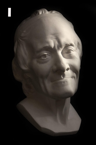 815-Mask-Of-Voltaire-2_large.jpg