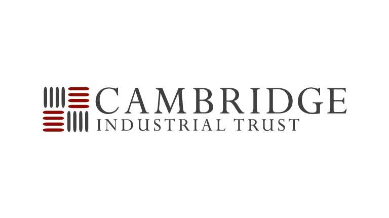 cambridge-industrial.png