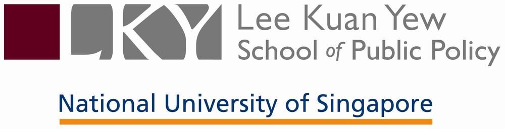 LKYSPP_Logo.jpg