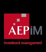 aepim_logo.png
