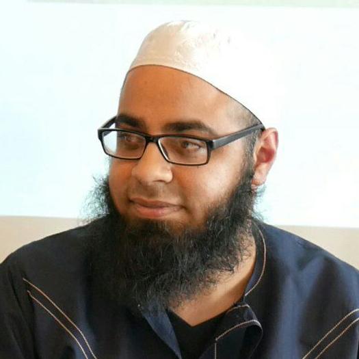 Mufti Faraz Adam.jpg