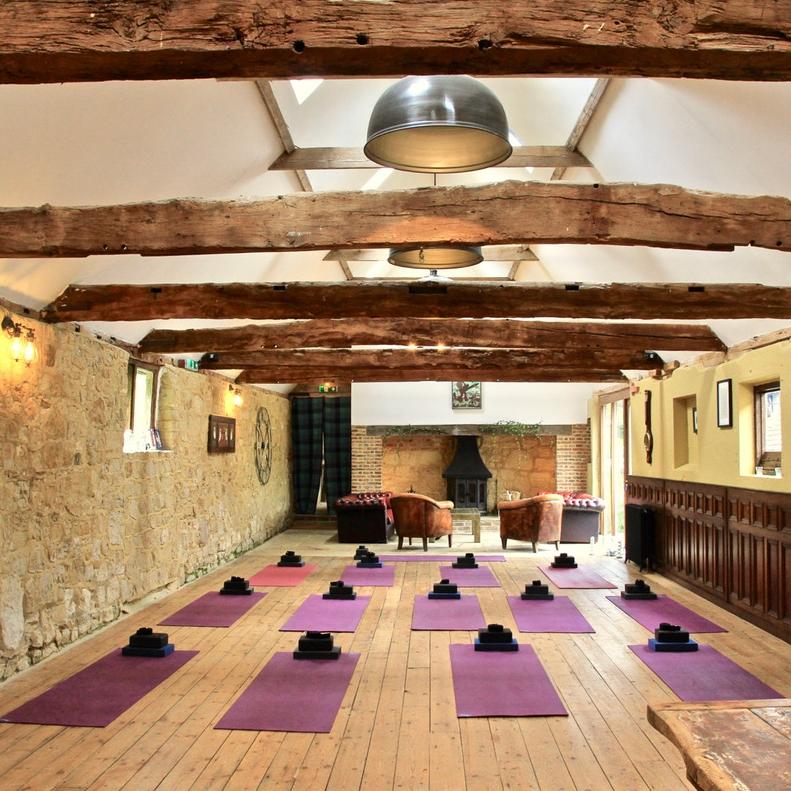 Yoga space w mats 2.jpeg