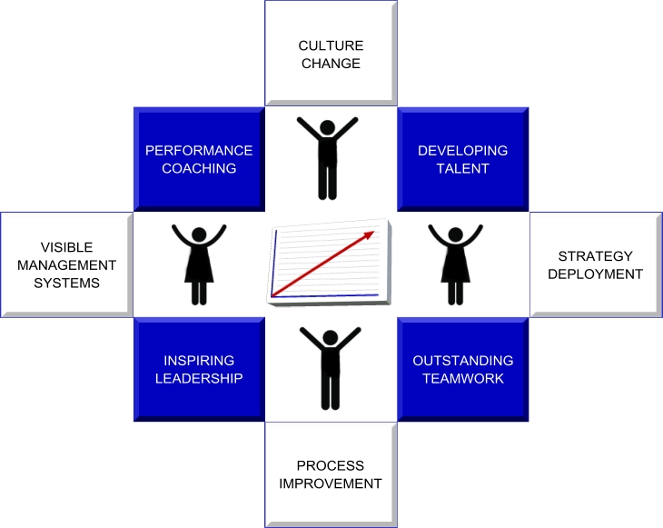 developing a coaching culture at weatherford Developing a coaching culture within organisations results in high performance and productivity know how and why through this article.