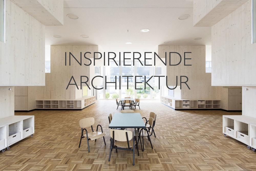 C-Inspirierende-Architektur.jpg